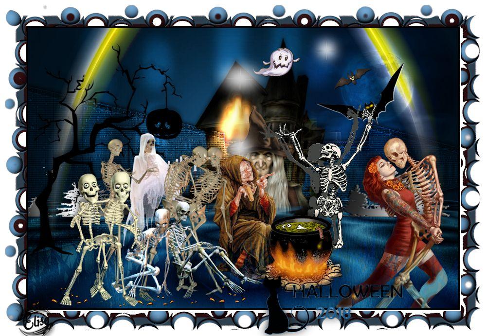 Halloween 2018    (psp) 181022082310334059