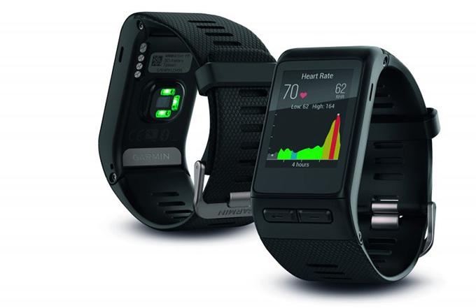 Quelques fois posez vous votre montre pour une montre type GPS ? 181022082910242843