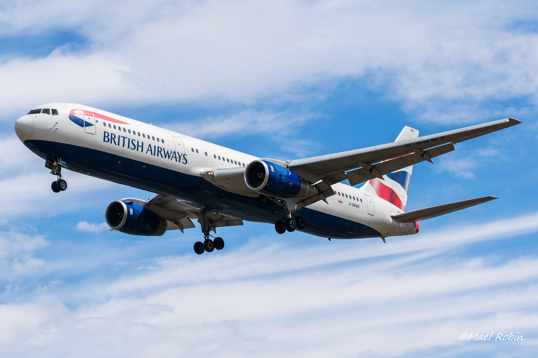 London Heathrow Airport (LHR/EGLL) Juillet 2018   - Page 2 181022105855253325