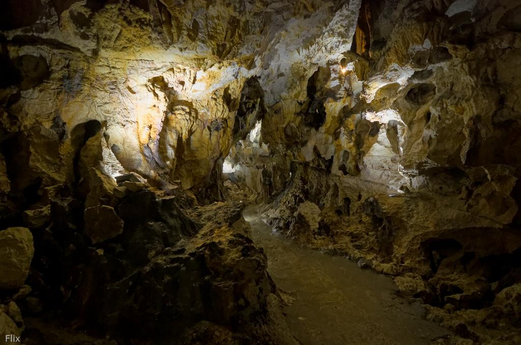 La grotte de Thaïs 181022111623269294