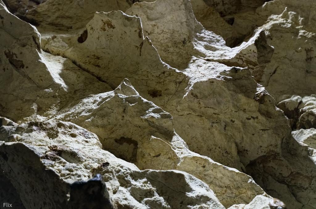 La grotte de Thaïs 181022111627190133
