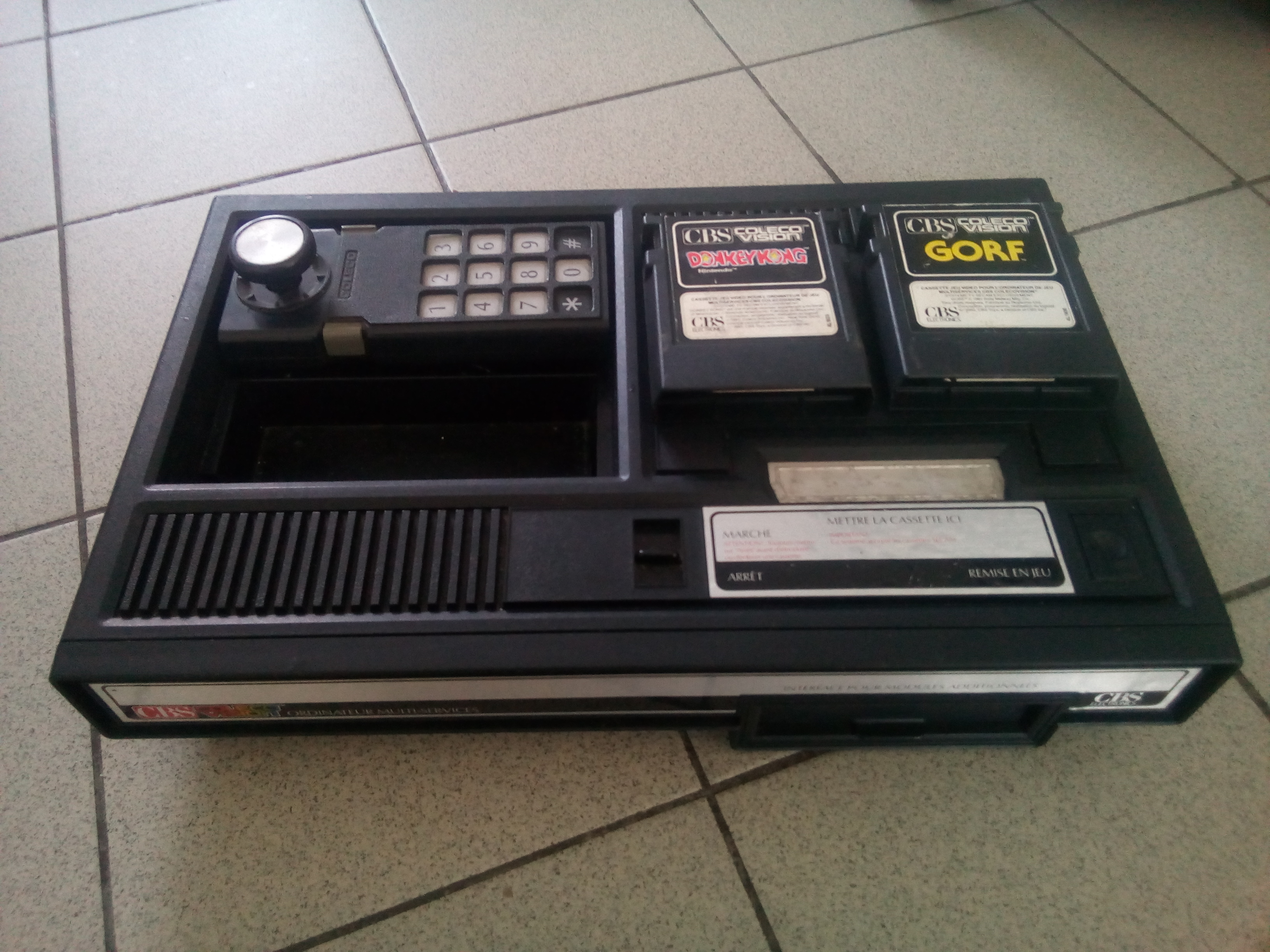 maxfly shop (Maj 07/05) coleco, atari, big box... etc 181023034846222675