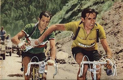 Histoire du cyclisme  181023064718886096