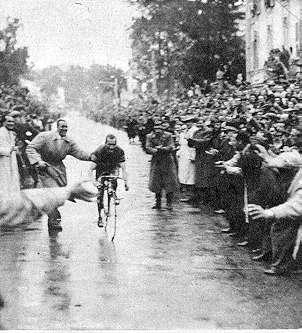 Histoire du cyclisme  181023065134558391