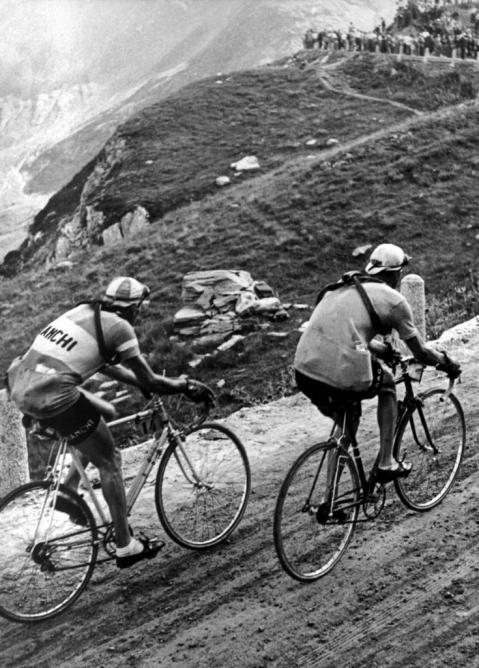 Histoire du cyclisme  181023065247981658