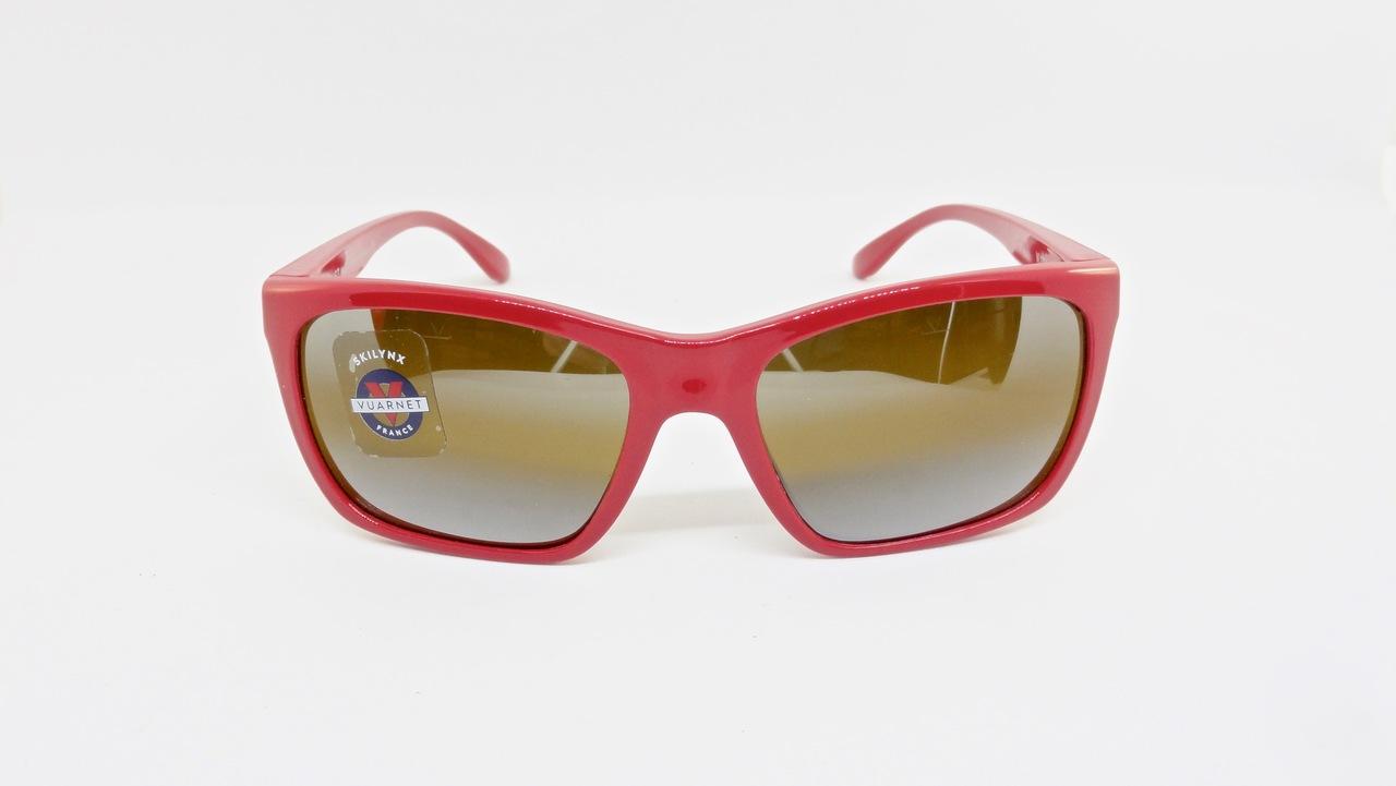 72b07c5267b Details about new rare vuarnet sunglasses style skilynx glacier france jpg  1280x721 Vuarnet cateye style sunglasses