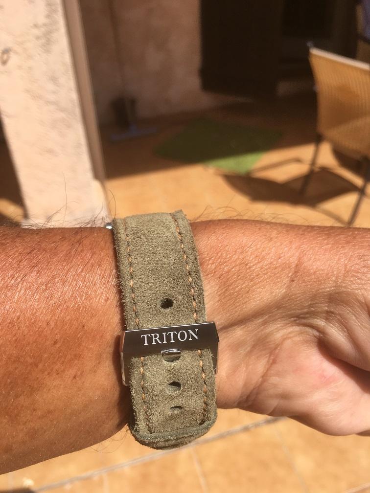 [News - Revue] Triton Subphotique  - Page 11 181024090416909507