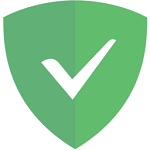Adguard – Block Ads Without Root v2.12.247 Final [Premium]