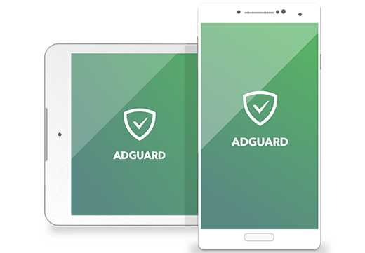 Adguard – Block Ads Without Root v3 0 377ƞ [Nightly] [Premium]-P2P