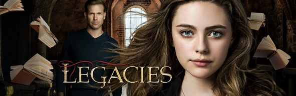 Legacies Season 2 Episode 7 [S02E07]