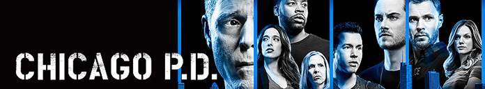 Chicago PD S08E12 720p - 1080p WEB [MEGA]