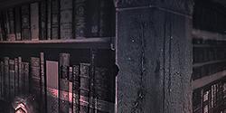 ♦ Les Archives ♦