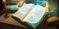 ♦ Le Grand Livre ♦