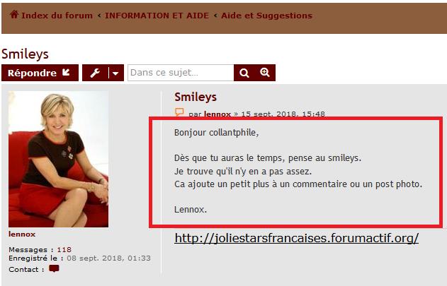 FireShot Capture 026 - Smileys - Forum Collants_ - https___www.forum-collants.fr_viewtopic.php
