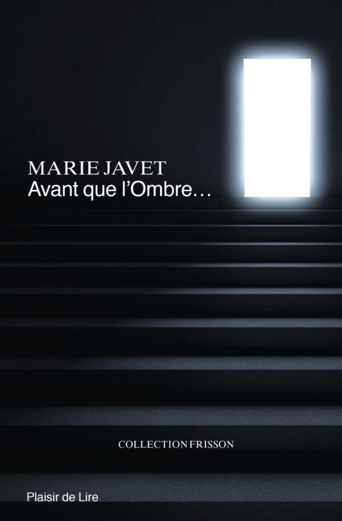 avant_que_ombre_300dpi-500x760