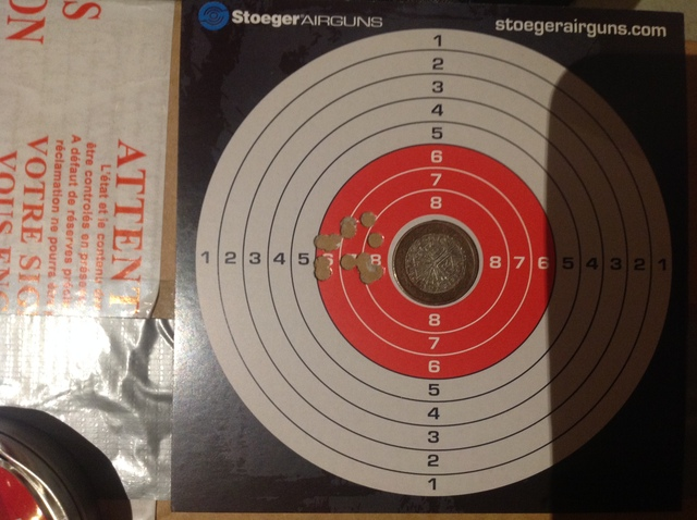 Choisir un monocoup sérieux à prix serré [50-150 euros] pour tirer à la cible à 10m ou moins. - Page 3 181026093918729556