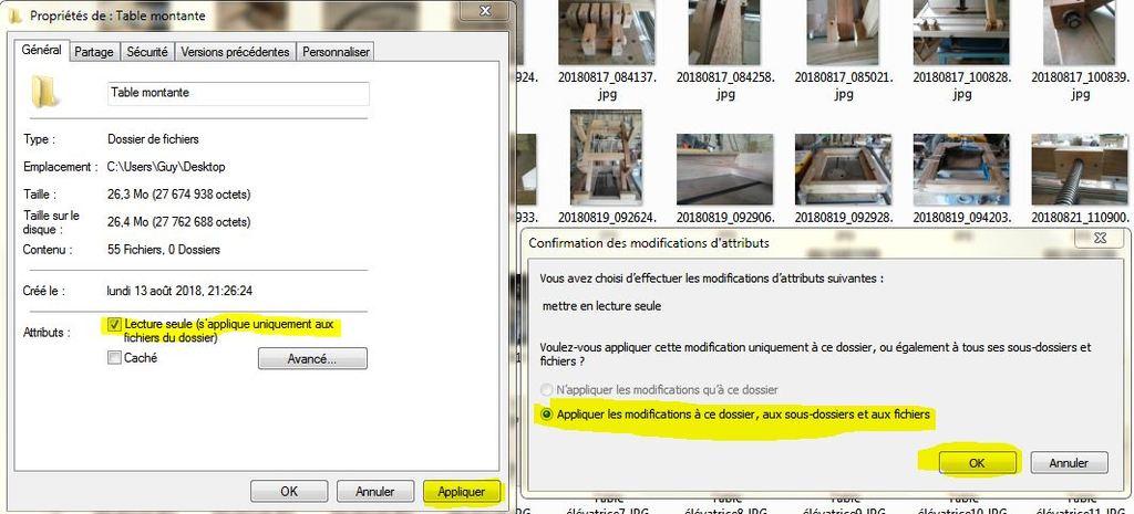 prob. affichage win 181026094001276628