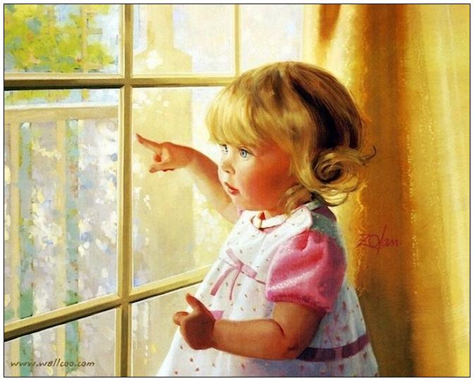 L'Innocence de l'enfance  181026121615610762
