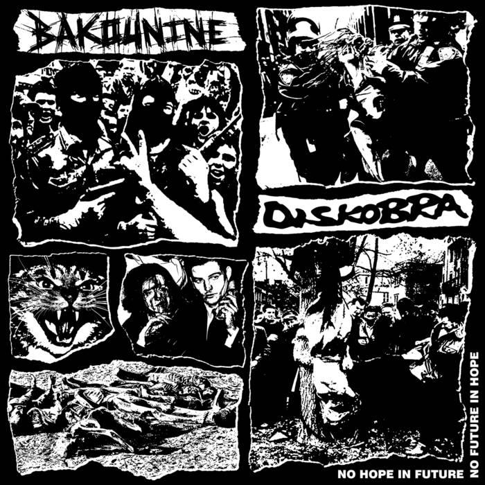 bakounine_diskobra