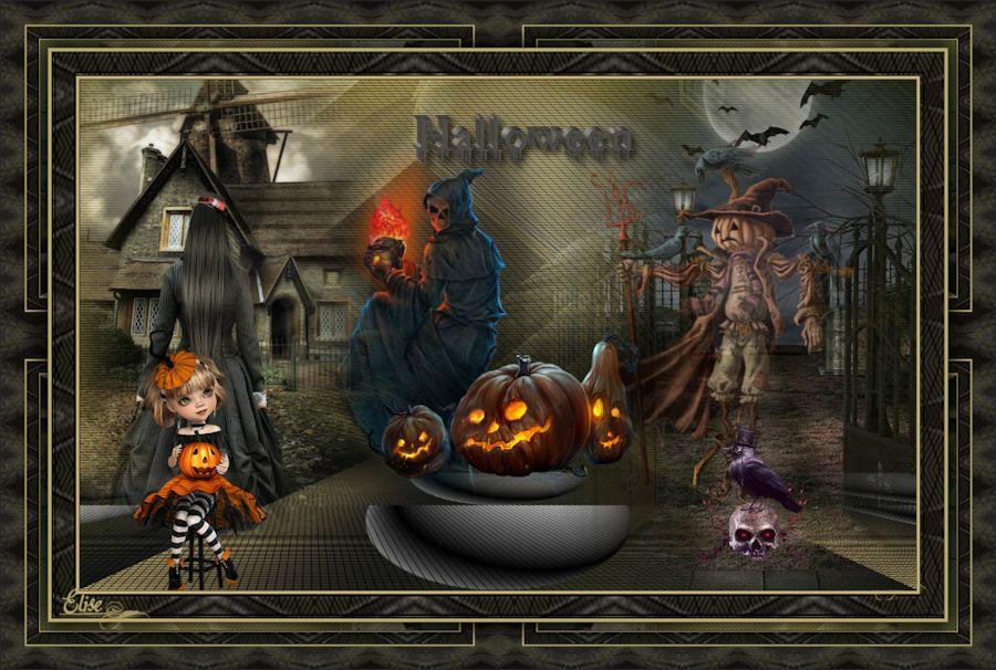 Halloween2018 (PSP) 181027072051984141