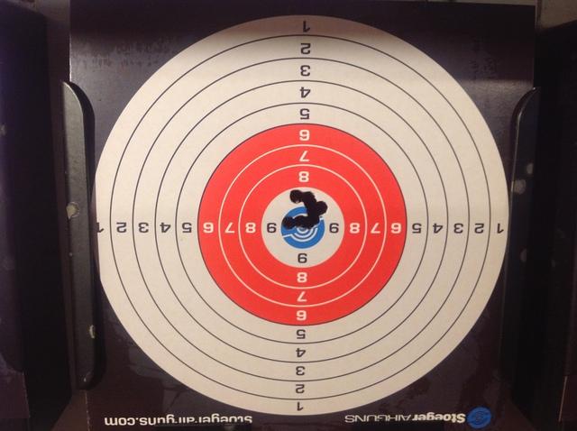 Choisir un monocoup sérieux à prix serré [50-150 euros] pour tirer à la cible à 10m ou moins. - Page 5 181028021922483892