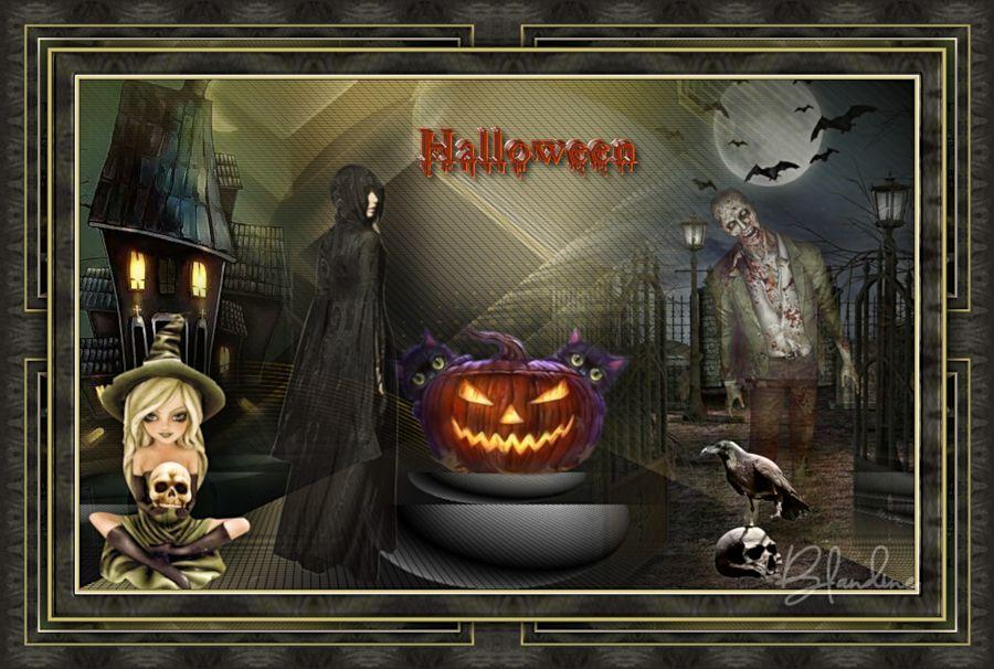 Halloween2018 (PSP) 181028033326924223