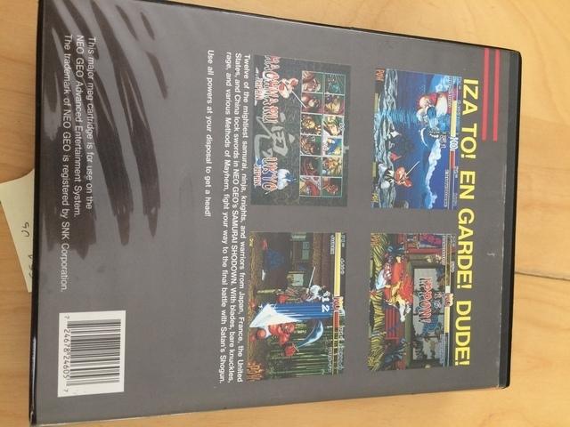 [VDS]  Baseball Star AES jap Boite carton 90 euros fdp inclus en mondial relay - Page 2 181028045105685168