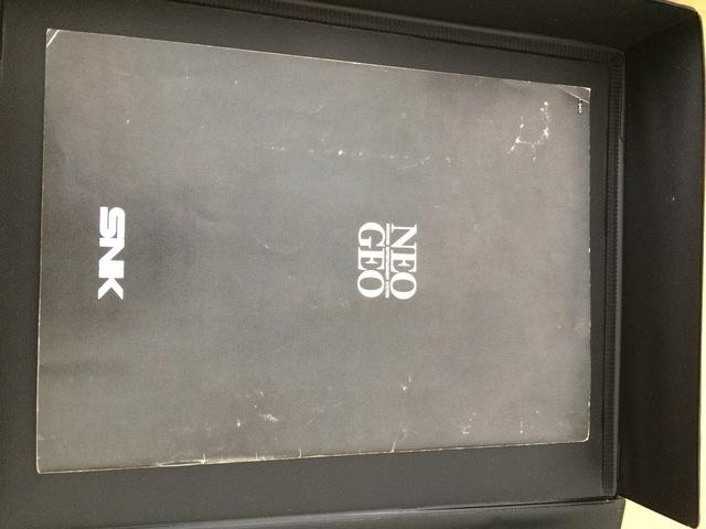 [VDS]  Baseball Star AES jap Boite carton 90 euros fdp inclus en mondial relay - Page 2 181028045125596506