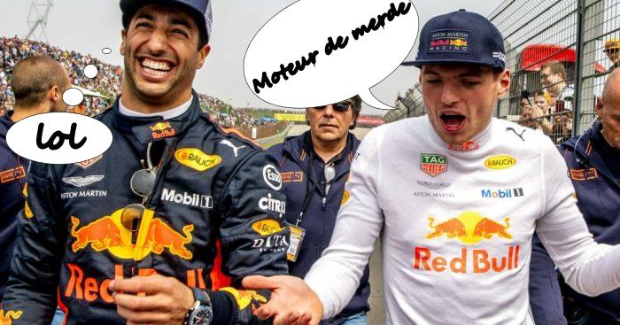 [2018] Grand Prix du Mexique  - Page 5 181028100426216236