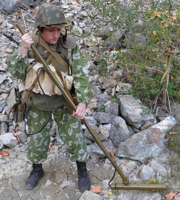 Sappeur soviétiques en afganistan.  181028114742332615