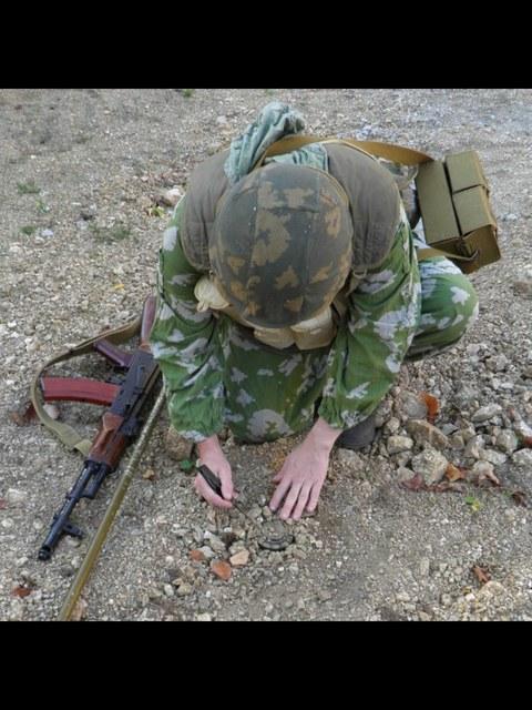 Sappeur soviétiques en afganistan.  181028120732196894
