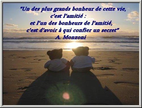 61 D 567774amitie_bonheur_de_cette_vie