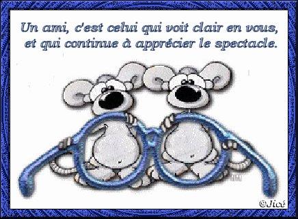 62 D 754634amitie_duo_souris_voir_clair