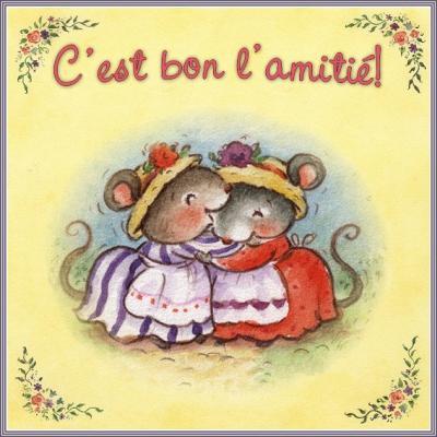 64 D 711493pour_ma_page_duo_souris_amitie