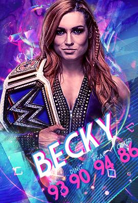 Semaine 56 : WWE Evolution 181029061913102673