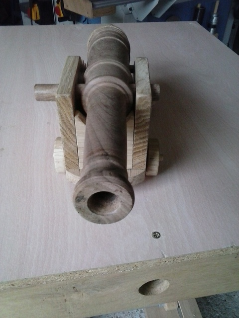 Canon de galion 181029063820486738