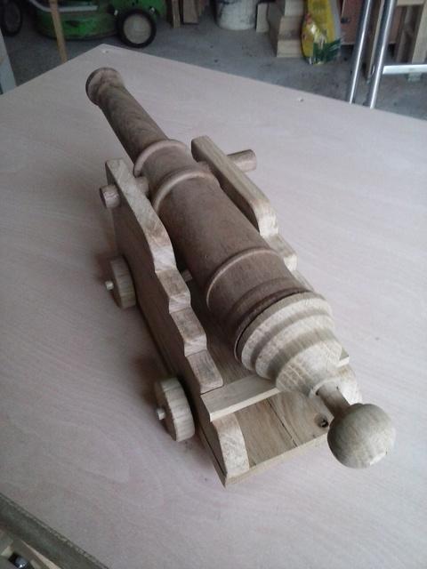 Canon de galion 181029063830185868