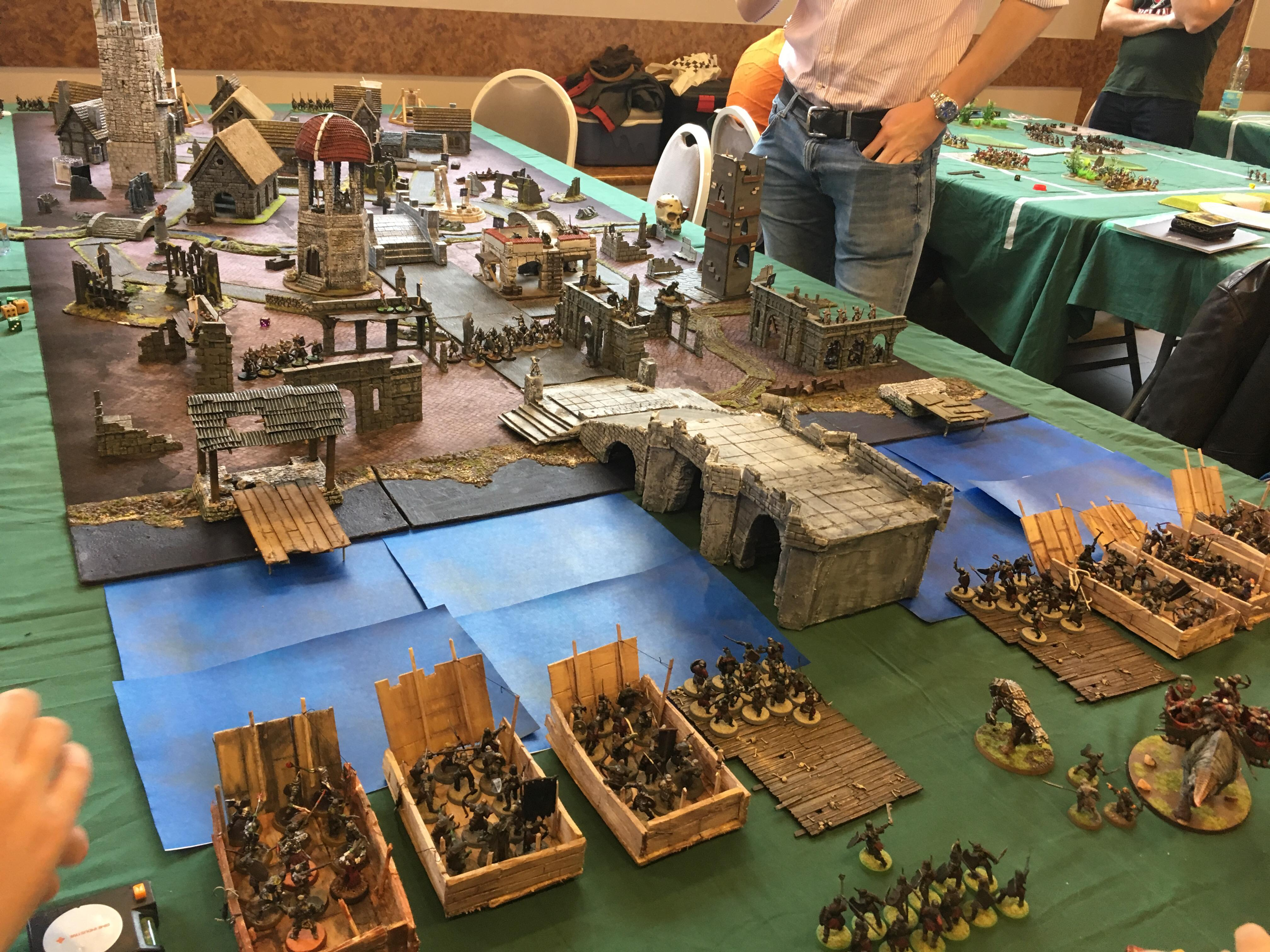 (92) - ORM - Bataille d'Osgiliath le 28 octobre  181029082145423283