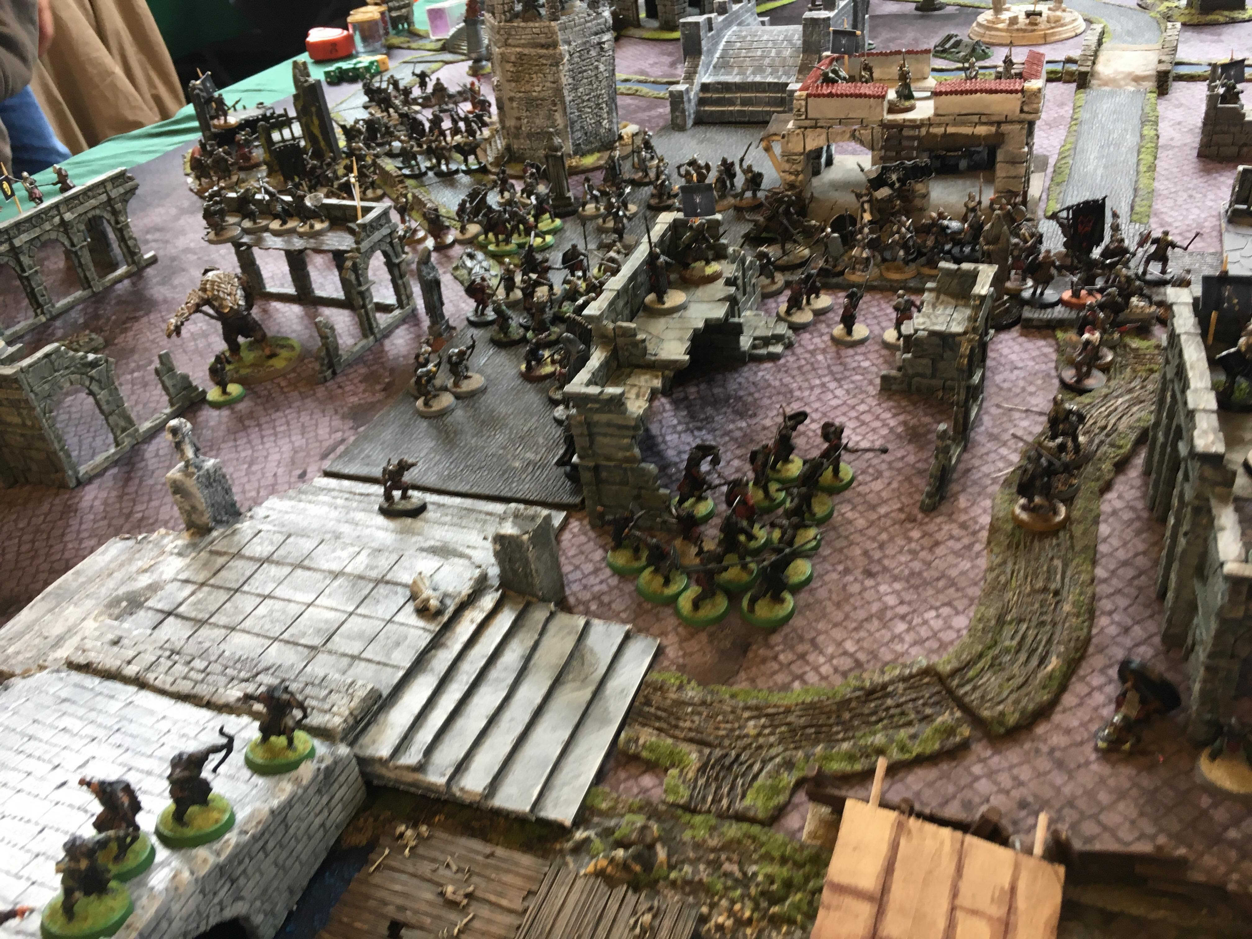 (92) - ORM - Bataille d'Osgiliath le 28 octobre  181029083209978524