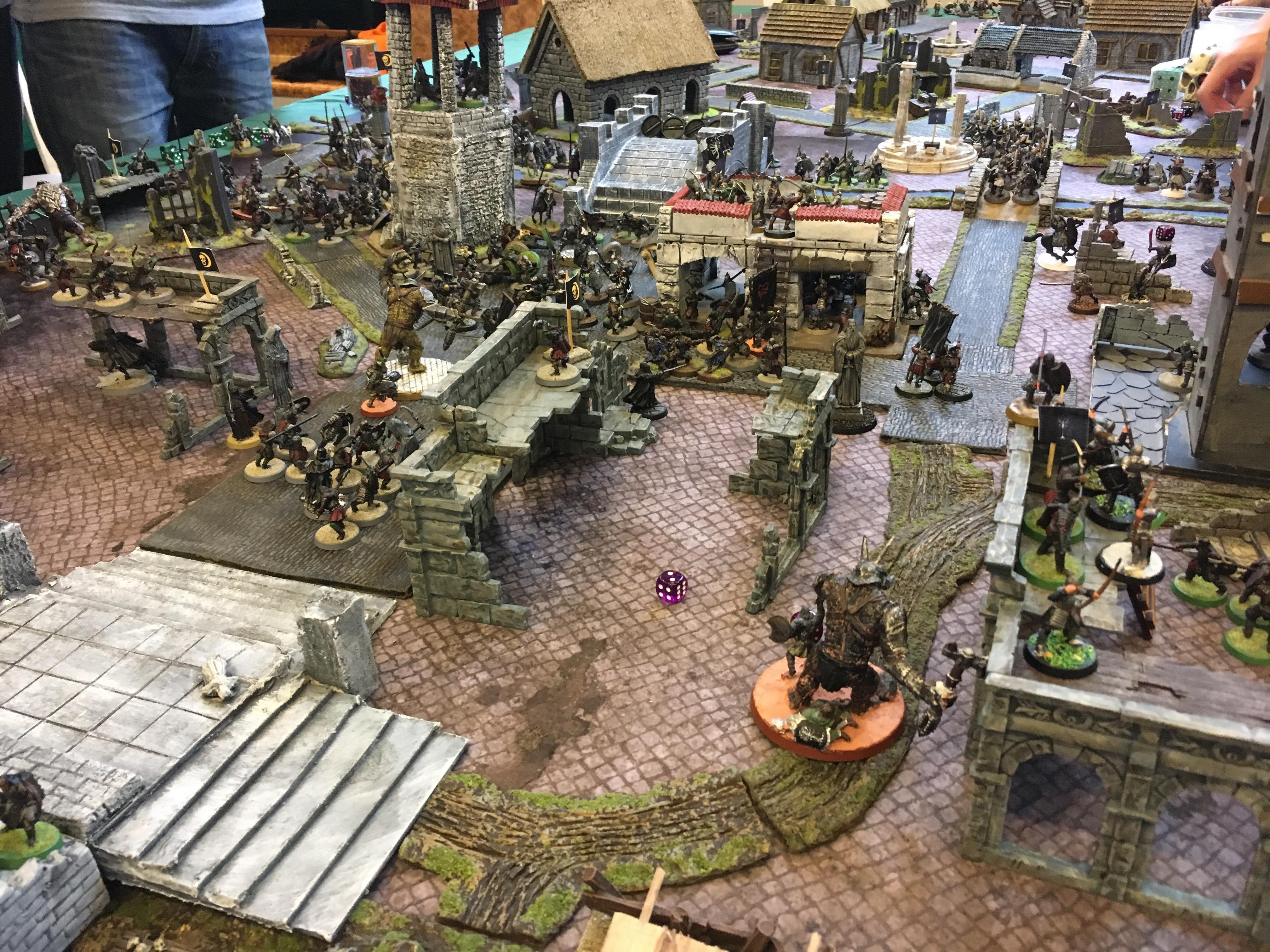 (92) - ORM - Bataille d'Osgiliath le 28 octobre  181029083618250840