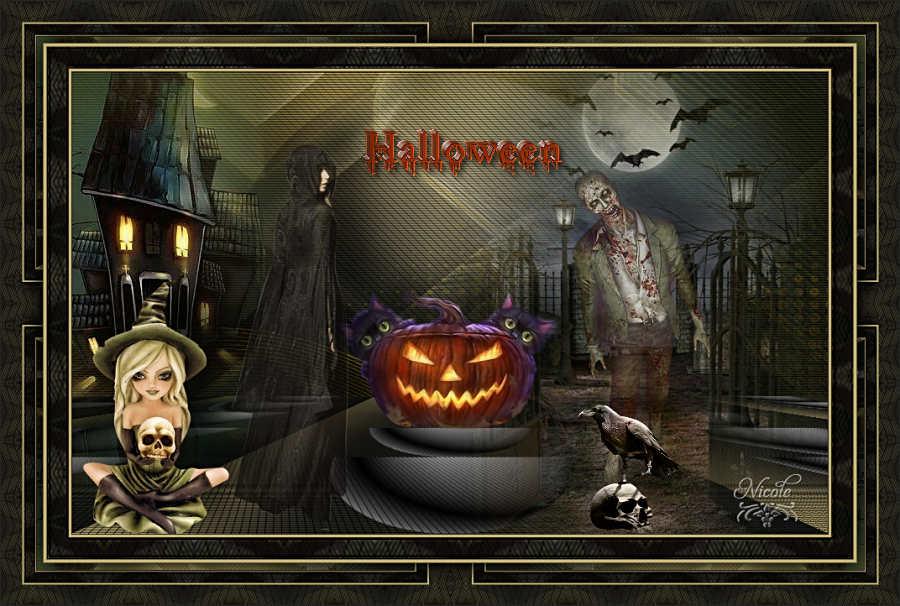 Halloween2018 (PSP) 181029103702487764