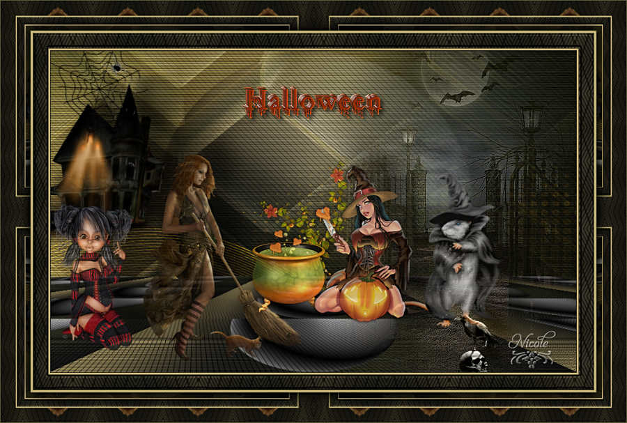 Halloween2018 (PSP) 181029103729880290