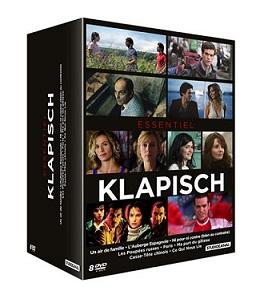 Coffret-L-Eentiel-Klapisch-8-films-DVD