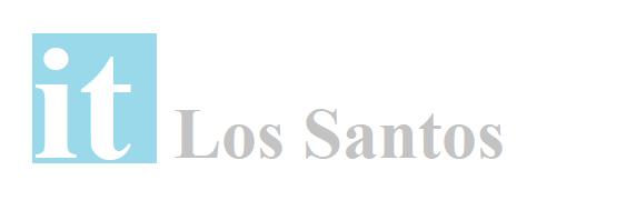 it Los Santos, un serveur remplit d'Actions, avec un grand A ! 181030062856846534