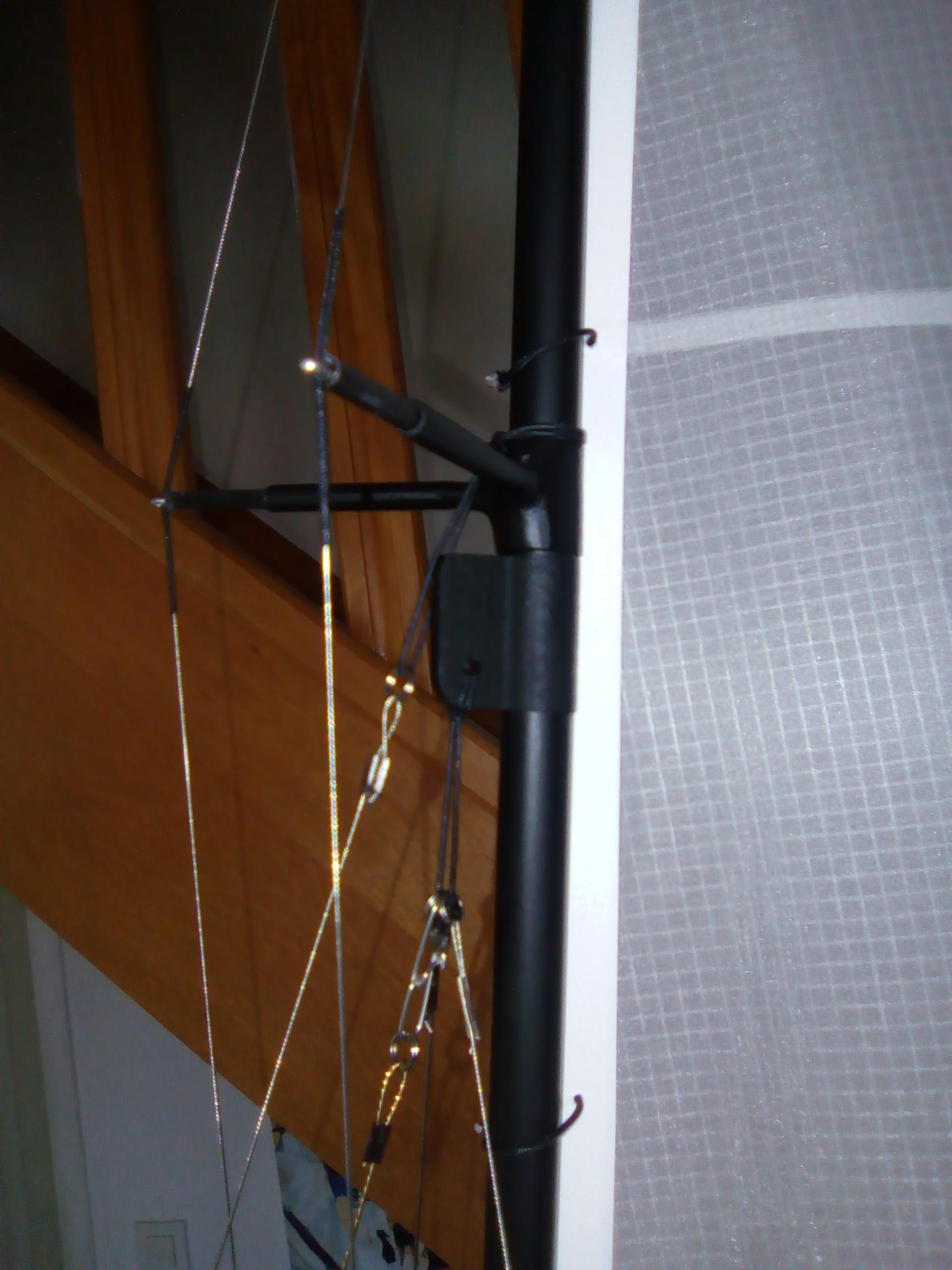 fabrication de mon nouveau jouet  181030090739377344