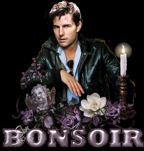 3 Bonjours et 3 bonsoirs 181030125744580922