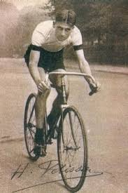 Histoire du cyclisme  - Page 2 181031045855495385