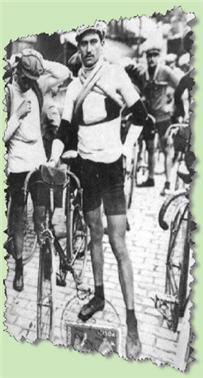 Histoire du cyclisme  - Page 2 18103105003939901