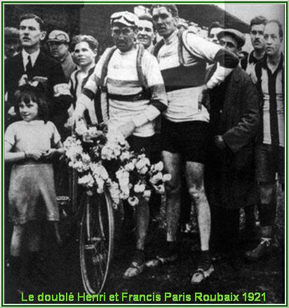 Histoire du cyclisme  - Page 2 181031050250446921