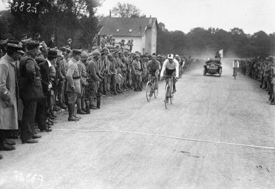 Histoire du cyclisme  - Page 2 181031050848464591